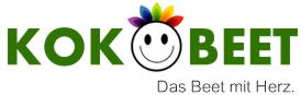 Kokobeet Logo