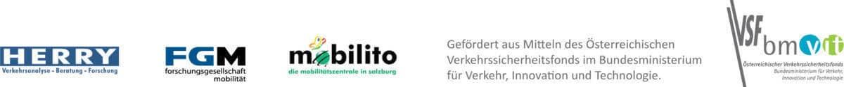 SilberMobilGuides Logozeile
