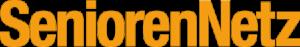 SeniorenNetz Logo