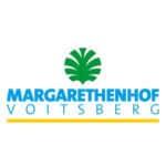 Margarethenhof Voitsberg Logo