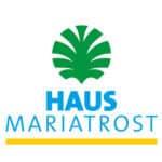 Haus Mariatrost Logo