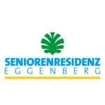 Seniorenresidenz Eggenberg Logo