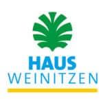 Haus Weinitzen Logo