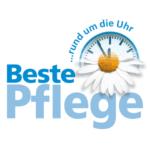 Logo Agentur Beste Pflege