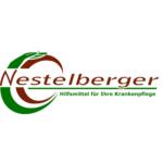 Logo Nestelberger-Krankenpflege
