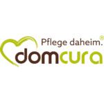 domcura KG Logo