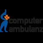 Computerambulanz Logo