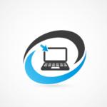 Logo Computer Hallein