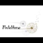 Logo Frau Schepp - Pusteblume
