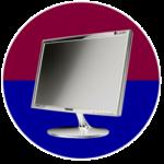 Logo_Martinetz