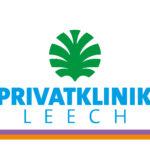 Privatklinik Leech GmbH_Logo