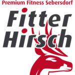 Fitter-Hirsch_Logo