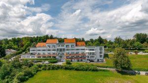 Schwarzl Klinik