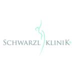 Schwarzl Klinik Logo